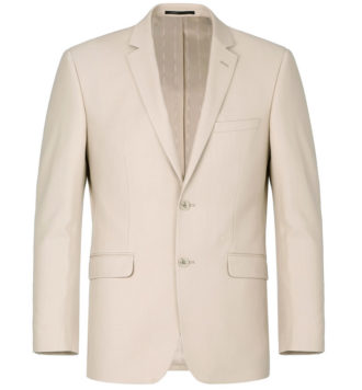 201-3-tan-blend-slim-coat