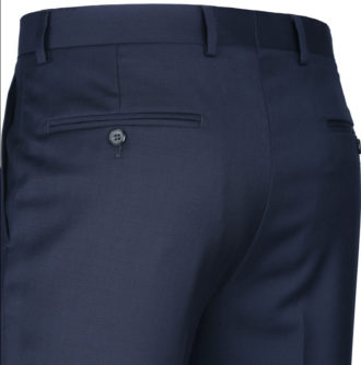 navy-wool-508-19-slim-2