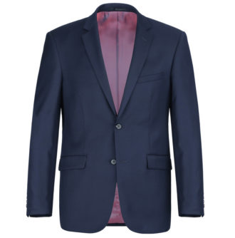 navy-wool-508-19-slim-jacket
