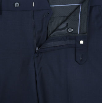 navy-wool-508-19-slim-pant