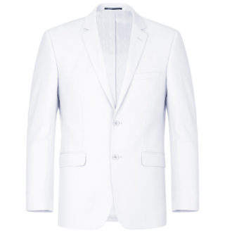 201-6-white-blend-classic-jacket