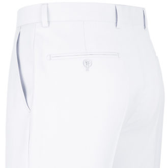 201-6-white-blend-classic-pants