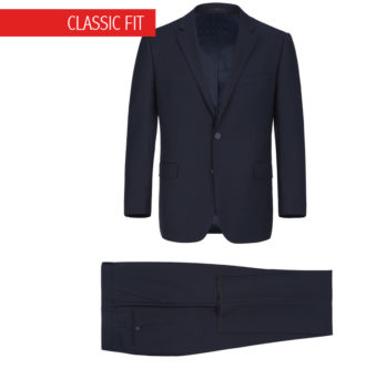 Midnight-Blended-Suit-201-2-Classic-Fit