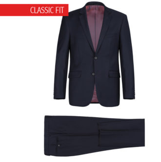 Midnight-Wool-Suit-508-2-CLASSIC-Fit