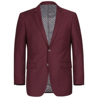 burgundy-blend-slim-201-8jacket