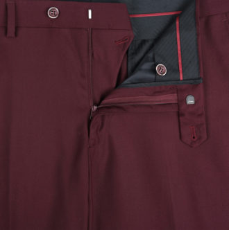 burgundy-blend-slim-201-8ph2